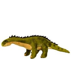 Plüsch Dinosaurier Diplodocus super weich 50cm XL