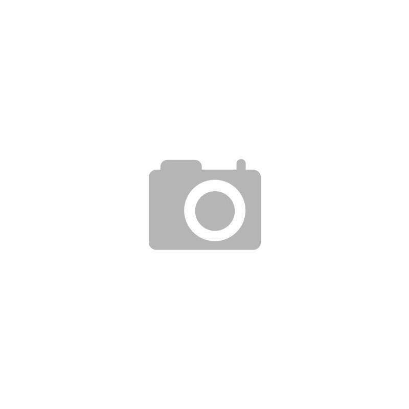 2x Muschel Sandkasten Planschbecken XL 108x79x18 rosa + Spieltisch